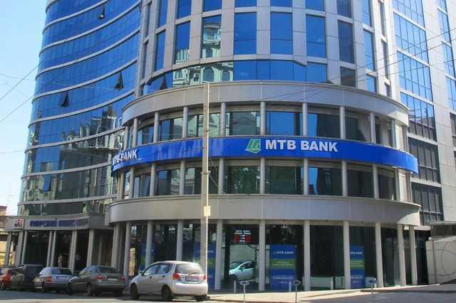 Конечными бенефициарами банка являются Михаил Партикевич, Хамед Алихан и Игорь Згуров.