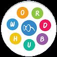 WordHub icon