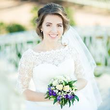 Wedding photographer Aleksandr Pavlov (aleksandrpavlov). Photo of 07.02.2017