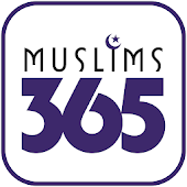 Muslims 365: Islamic App with Latest Features