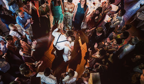 Fotografo di matrimoni Torino (gjivovich). Foto del 06.10.2018