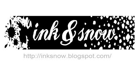 Photo: Ink & Snow