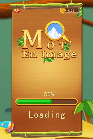 Mot En Image 1.0.6 screenshots 1