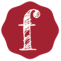 Finlays Whisky Shop icon