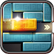 Gold Bar Out - Androidアプリ