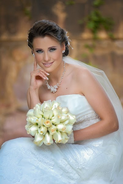 Fotógrafo de bodas Miguel Ángel Díaz Cervantes (dazcervantes). Foto del 28.05.2015