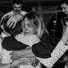 Bryllupsfotograf Maksim Shumey (mshumey). Bilde av 26.03.2019