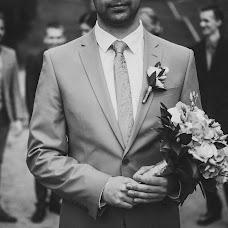 Wedding photographer Arkadiy Sosnin (ArkadiySosnin). Photo of 31.01.2015