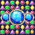 Jewel Castle - Mystery Adventure file APK Free for PC, smart TV Download