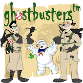 Ghostbusters™: Resurrection