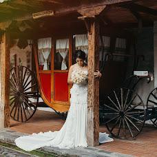 Wedding photographer José Rizzo ph (Fotografoecuador). Photo of 12.06.2018