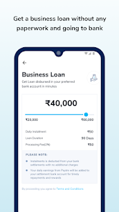 Paytm for Business 5