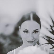 Wedding photographer Sanja Kulušić (sanjalydia). Photo of 25.05.2015