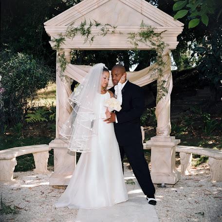 Wedding photographer Franci Lucero (lucero). Photo of 11.02.2014