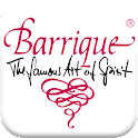 Barrique - The famous Art of S