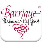 Barrique - The famous Art of S icon