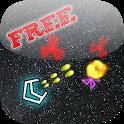 Geometric War FREE icon