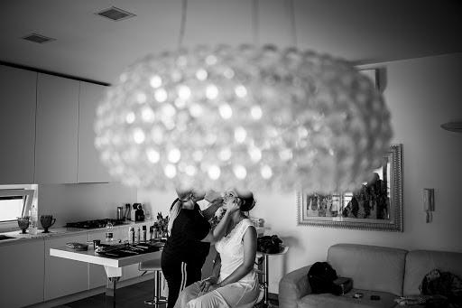 Wedding photographer Leonardo Scarriglia (leonardoscarrig). Photo of 26.12.2019