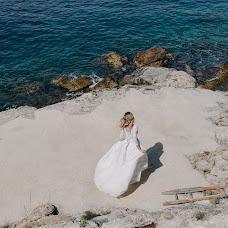 Wedding photographer Nikola Segan (nikolasegan). Photo of 07.01.2019