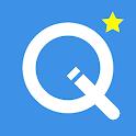 QuitNow! PRO - Stop smoking icon