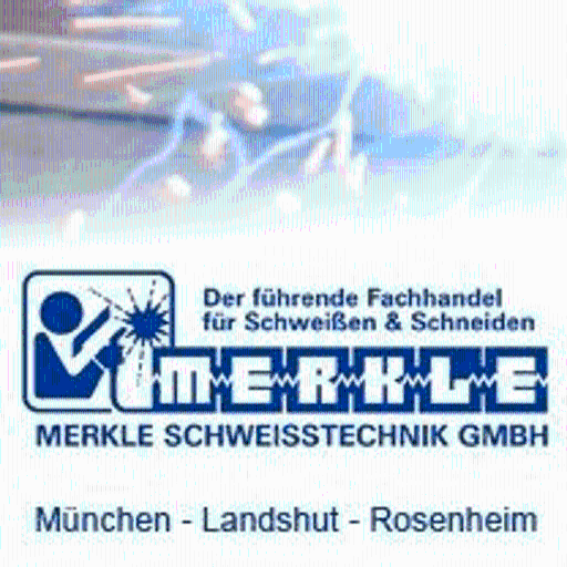 Merkle Schweisstechnik GmbH APK indir