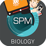 MEET Biology Apk