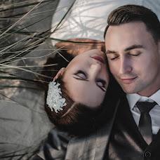 Wedding photographer Kemel Photo (Kestutis). Photo of 29.03.2017