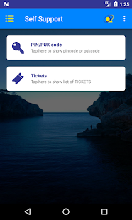 App Telesom App APK for Windows Phone