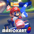New MarioKart 8 Guide file APK for Gaming PC/PS3/PS4 Smart TV
