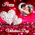 Valentine\'s Day Photo Magic file APK for Gaming PC/PS3/PS4 Smart TV