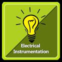 Electrical Instrumentation icon