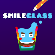 Smile Glass