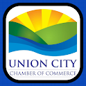 Union City Chamber of Commerce icon