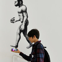 Evoluzione di