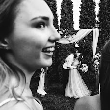 Wedding photographer Oleg Onischuk (Onischuk). Photo of 22.03.2018