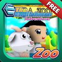 The Englishman : Zoo icon