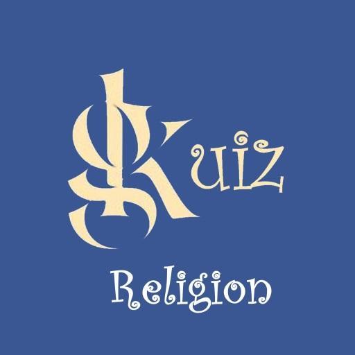 GKuiz : Religion Quiz
