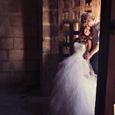 Wedding photographer Aimee Haak (k). Photo of 26.05.2015