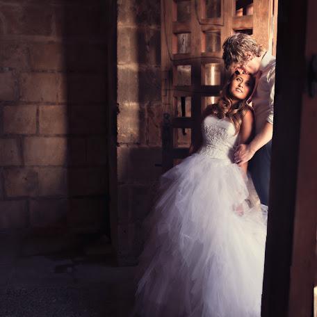 Wedding photographer Aimee K (k). Photo of 26.05.2015