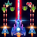Monster Strike: Space Shooter file APK Free for PC, smart TV Download