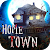 Escape game:home town adventure file APK for Gaming PC/PS3/PS4 Smart TV