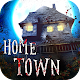 Escape game:home town adventure apk