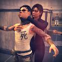 Agent Kim 007 - Stealth Game icon