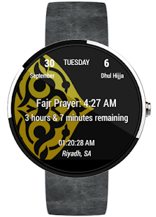 Tải Game My Prayer wear