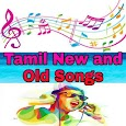 TamilMp3-New and Old Songs 5.1 HQ Audios