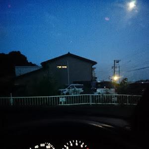 フェアレディZ CZ32 のカスタム事例画像 nikuyasanさんの2020年07月31日19:36の投稿