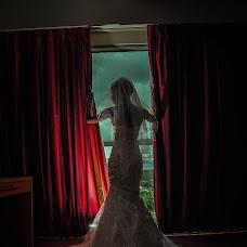 Wedding photographer Jasmin caan (caan). Photo of 25.06.2015