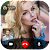 USA Girls Video Chat - Chat With Strangers file APK for Gaming PC/PS3/PS4 Smart TV