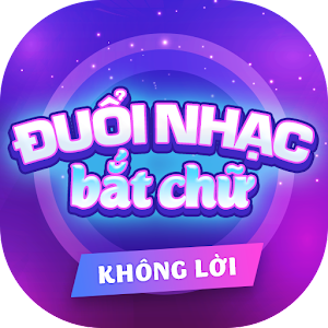 Đuổi Nhạc Bắt Chữ – New 2017 for PC and MAC