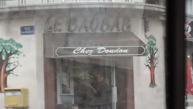 Photo: Chez  Doudou !!!